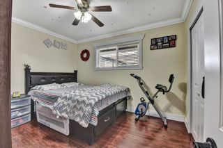 Photo 11: 10878 142A Street in Surrey: Bolivar Heights House for sale (North Surrey)  : MLS®# R2567060