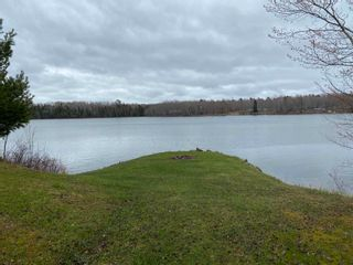 Photo 9: 1678 Hwy 376 in Lyons Brook: 108-Rural Pictou County Residential for sale (Northern Region)  : MLS®# 202110317
