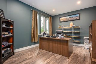 Photo 9: 6825 267 Street in Langley: County Line Glen Valley House for sale : MLS®# R2440168