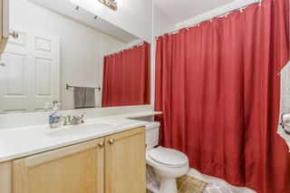 Photo 35: 85 Evansmeade Circle NW in Calgary: Evanston Detached for sale : MLS®# A1067552