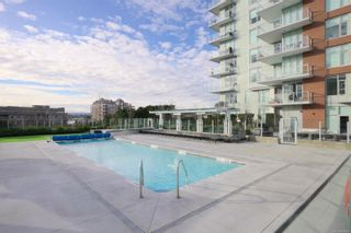 Photo 20: 507 60 Saghalie Rd in : VW Songhees Condo for sale (Victoria West)  : MLS®# 866406