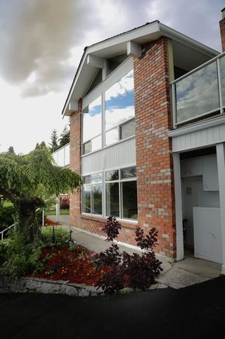 Photo 26: 258 NEWDALE Court in North Vancouver: Upper Delbrook House for sale : MLS®# R2596261