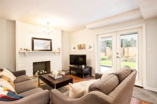 Photo 9: 9366 Kingsley Crescent in Richmond: IRONWOO House for sale : MLS®# R2338137