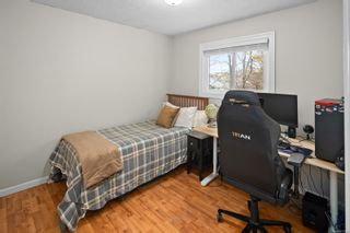 Photo 23: 6 444 Michigan St in : Vi James Bay Row/Townhouse for sale (Victoria)  : MLS®# 871248