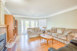 Photo 4: 860 Brechin Rd in : Na Brechin Hill House for sale (Nanaimo)  : MLS®# 881956