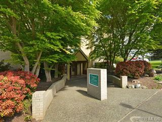 Photo 20: 403 1190 View St in VICTORIA: Vi Downtown Condo for sale (Victoria)  : MLS®# 698479