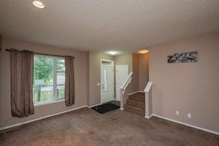 Photo 4: 97 Chapalina Square SE in Calgary: Chaparral Row/Townhouse for sale : MLS®# A1133507