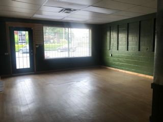 Photo 2: 760 3RD Avenue in Hope: Hope Center Land Commercial for sale : MLS®# C8039072