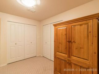 Photo 32: 384 POINT IDEAL DRIVE in LAKE COWICHAN: Z3 Lake Cowichan House for sale (Zone 3 - Duncan)  : MLS®# 450046