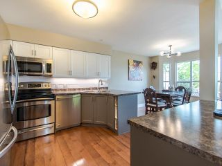 Photo 17: 57 650 ROCHE POINT Drive in North Vancouver: Roche Point Townhouse for sale : MLS®# R2494055