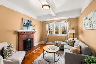 Photo 12: 912 Newport Ave in : OB South Oak Bay House for sale (Oak Bay)  : MLS®# 870554