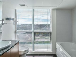 Photo 11: 1002 1110 11 Street SW in Calgary: Beltline Apartment for sale : MLS®# A1149675