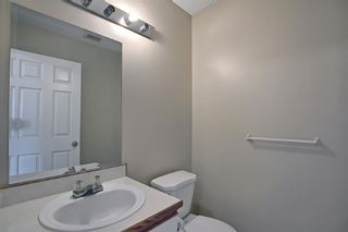 Photo 24: 8 Martinridge Way NE in Calgary: Martindale Detached for sale : MLS®# A1141248