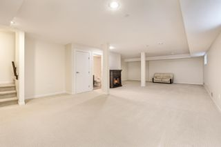 Photo 33: 5 3750 EDGEMONT BOULEVARD in North Vancouver: Edgemont Townhouse for sale : MLS®# R2624665