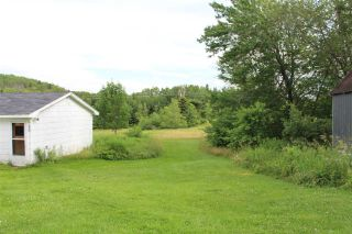 Photo 14: 414 Mount William in Mount William: 108-Rural Pictou County Residential for sale (Northern Region)  : MLS®# 202100119