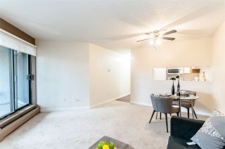 "Photo 7: 330 8460 ACKROYD Road in Richmond: Brighouse Condo for sale in ""Arbouretum"" : MLS®# R2391026"