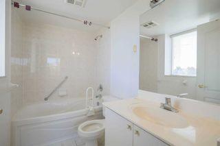 Photo 27: 509 3088 Kennedy Road in Toronto: Steeles Condo for sale (Toronto E05)  : MLS®# E5228335