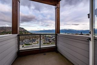 """Photo 14: 2728 EAGLE MOUNTAIN Drive in Abbotsford: Abbotsford East House for sale in """"EAGLE MOUNTAIN"""" : MLS®# R2429657"""
