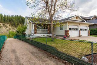 Photo 36: 86 RIVERVIEW Circle: Cochrane Detached for sale : MLS®# C4299466