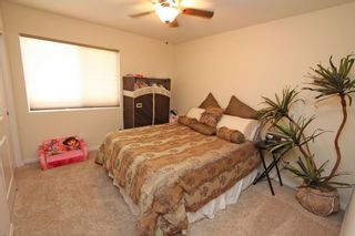 Photo 14: RANCHO BERNARDO House for sale : 4 bedrooms : 18336 LINCOLNSHIRE  Street in San Diego