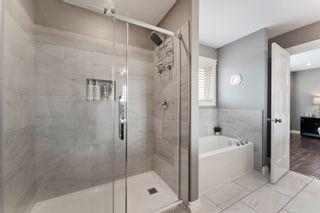 Photo 22: 239 TERRA NOVA Crescent: Cold Lake House for sale : MLS®# E4265338