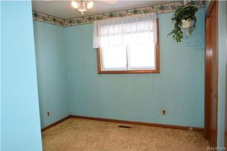 Photo 10: 87158 33E Road in Libau: R02 Residential for sale : MLS®# 1800222