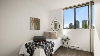 """Photo 19: 902 488 HELMCKEN Street in Vancouver: Yaletown Condo for sale in """"Robison Tower"""" (Vancouver West)  : MLS®# R2580048"""