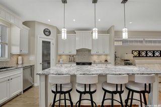 Photo 12: 6020 Little Pine Loop in Regina: Skyview Residential for sale : MLS®# SK865848