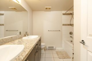"""Photo 11: 113 9299 TOMICKI Avenue in Richmond: West Cambie Condo for sale in """"MERIDIAN GATE"""" : MLS®# R2620047"""