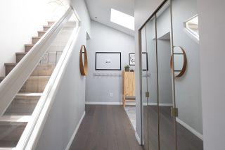 Photo 8: PH3 3220 W 4TH AVENUE in Vancouver: Kitsilano Condo for sale (Vancouver West)  : MLS®# R2595586