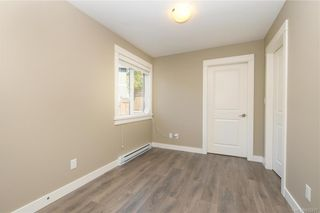 Photo 14: 3440 Hopwood Pl in Colwood: Co Latoria House for sale : MLS®# 842417