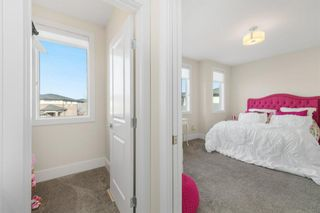 Photo 38: 55 Aspen Summit View SW in Calgary: Aspen Woods Detached for sale : MLS®# A1082866