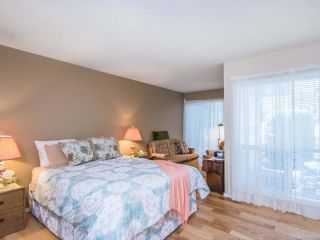 Photo 8: 1196 LEE ROAD in FRENCH CREEK: PQ French Creek Row/Townhouse for sale (Parksville/Qualicum)  : MLS®# 779515