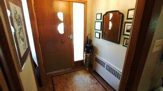 Photo 3: 88 KINGSTON Row in WINNIPEG: Residential for sale (South Winnipeg)