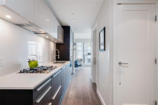 """Photo 2: 808 1221 BIDWELL Street in Vancouver: West End VW Condo for sale in """"ALEXANDRA"""" (Vancouver West)  : MLS®# R2592869"""