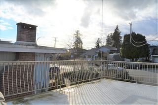 Photo 22: 239 MUNDY STREET in Coquitlam: Coquitlam East House for sale : MLS®# R2536964
