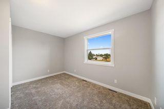 Photo 40: 28 Falton Mews NE in Calgary: Falconridge Detached for sale : MLS®# A1144383