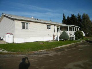 Photo 12: 35 240 G & M ROAD in Kamloops: South Kamloops Manufactured Home/Prefab for sale : MLS®# 150337