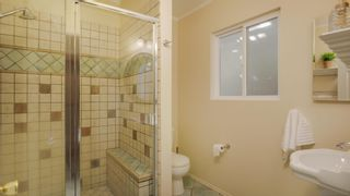 Photo 15: House for sale : 3 bedrooms : 2873 Ridge View Dr. in San Diego