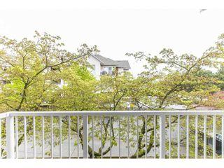 Photo 30: 207 9946 151 Street in Surrey: Guildford Condo for sale (North Surrey)  : MLS®# R2574463