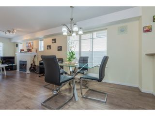 """Photo 8: 52 15175 62A Avenue in Surrey: Sullivan Station Townhouse for sale in """"BROOKLANDS Panorama Place"""" : MLS®# R2565279"""