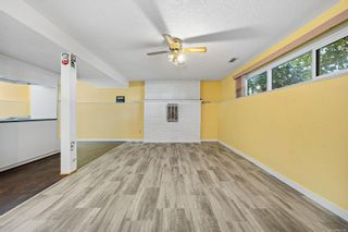 Photo 22: 4675 Macintyre Ave in : CV Courtenay East House for sale (Comox Valley)  : MLS®# 881390