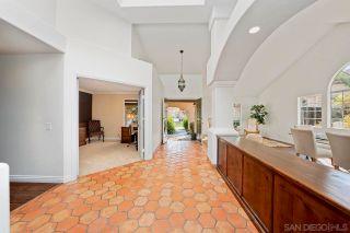 Photo 20: OCEANSIDE House for sale : 4 bedrooms : 360 Vista Marazul