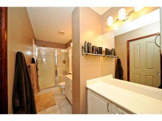 Photo 15: 27 BRIDLEWOOD Circle SW in CALGARY: Bridlewood Residential Detached Single Family for sale (Calgary)  : MLS®# C3460431