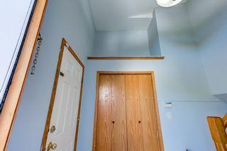 Photo 27: 8325 171A Avenue in Edmonton: Zone 28 House for sale : MLS®# E4252205