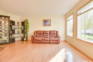 Photo 5: 30 425 Bayfield Crescent in Saskatoon: Briarwood Residential for sale : MLS®# SK871864