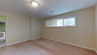 Photo 39: 9 ALLISON Place: St. Albert House for sale : MLS®# E4260998