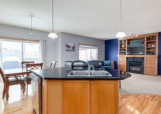 Photo 13: 810 Kincora Bay NW in Calgary: Kincora Detached for sale : MLS®# A1097009