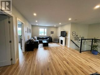 Photo 38: 1191 785 Route Unit# 81 in Utopia: House for sale : MLS®# NB062194