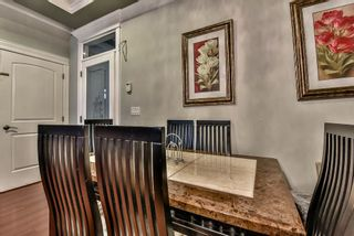 Photo 5: 7061 144A Street in Surrey: East Newton House for sale : MLS®# R2120787